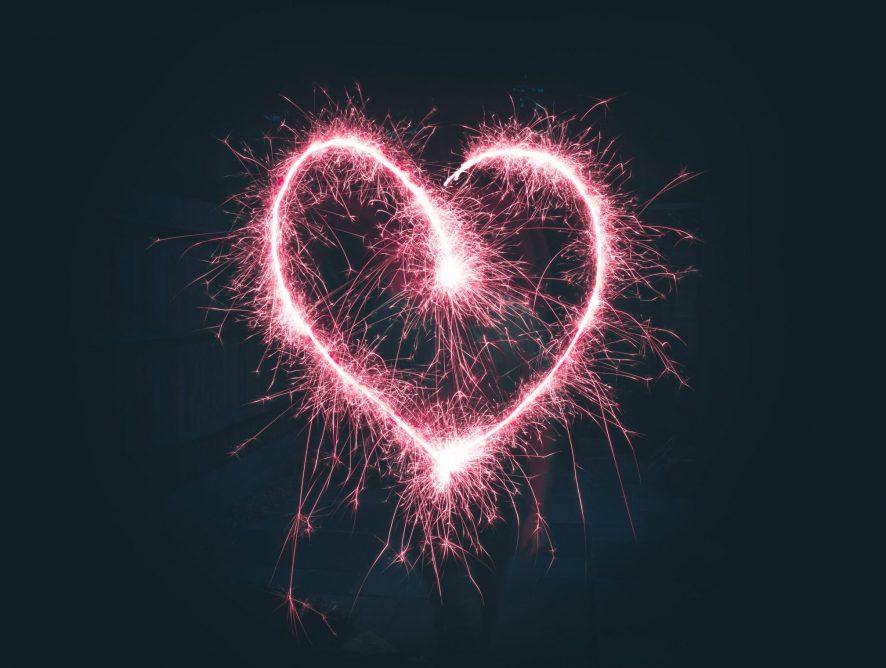 About romantic love - part 2