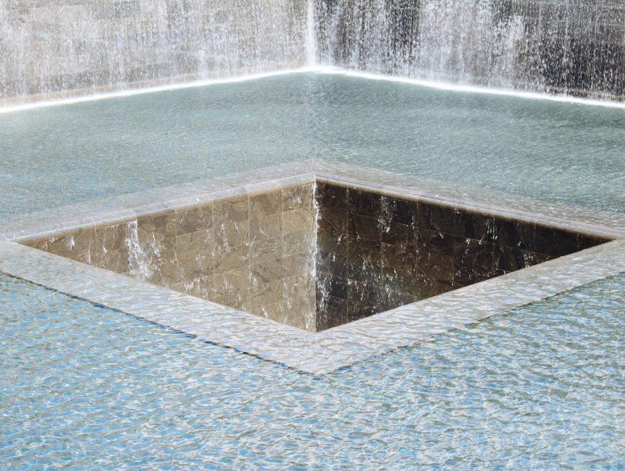 11 september 2001 – My Story